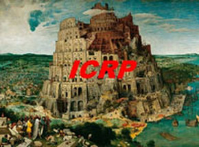 Icrp_2