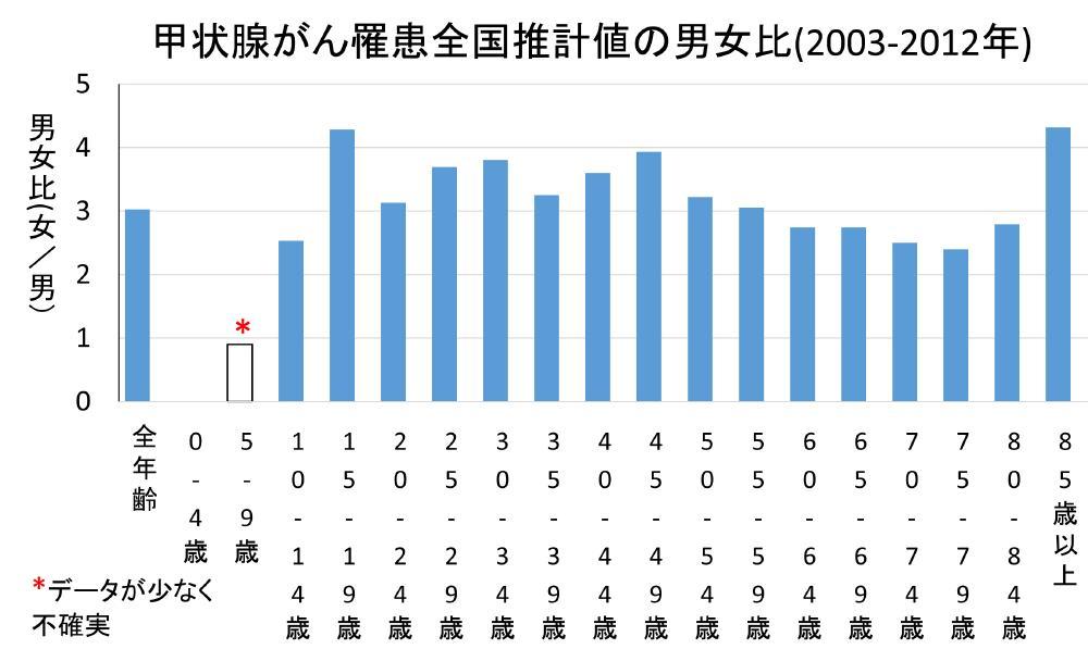 20170226nukushina_slide222