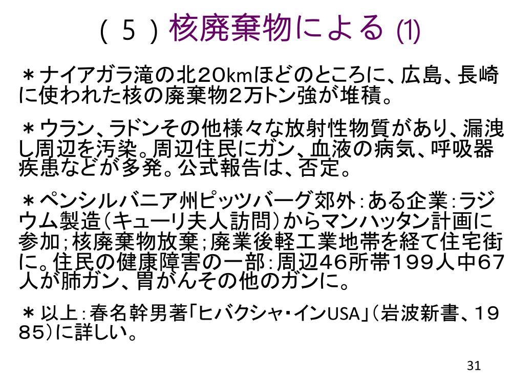 Ochi_slide31