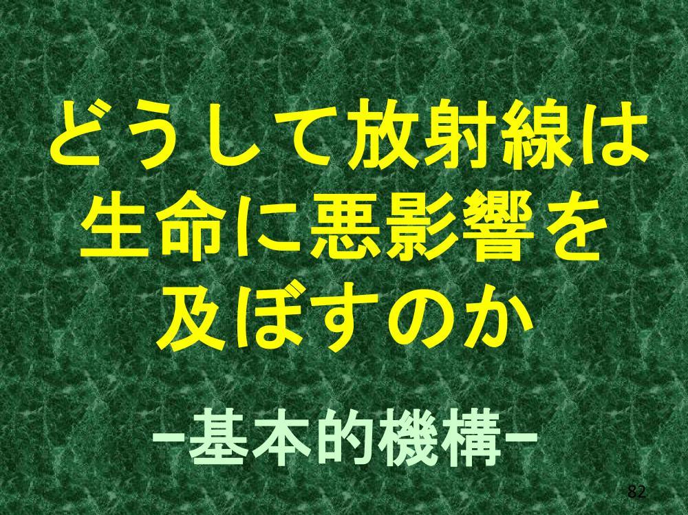 Ochi_slide82