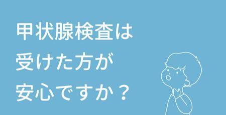 Web4_