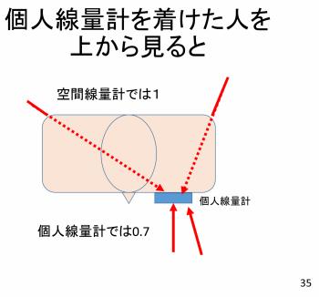 20190518_nukushina2_c35