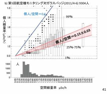 20190518_nukushina2_c41
