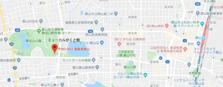 Photo_20191105095101